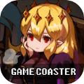通向地底乐园1.6.0无限金币魔石绅士模式修改版下载