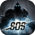 SOS Origin游戏