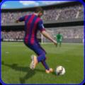 梦想足球手游安卓版下载 v1.2.1