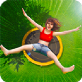 Flip Bounce安卓版