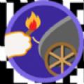 微信百变塔防小程序无限金币修改版高分辅助下载 v1.0.0