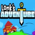 Lonks Adventure手机版