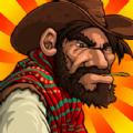 Warwest游戏