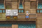 古城公主游戏评测:古城中的一人一鸟[多图]
