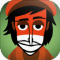 Incredibox2019修改版