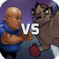 Police vs zombies中文版