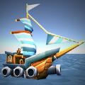 Pirates.io游戏