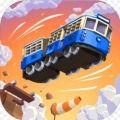 列车调度员世界中国版最新版