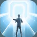 Enter the Cube次元杀阵游戏官方网站下载测试版 v1.0