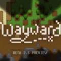wayward中文版