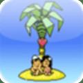 冒险岛3安卓版