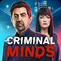 Criminal Minds中文版