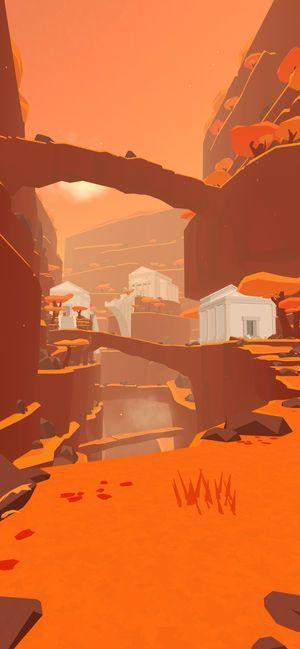 遥远寻踪4古迹逃脱攻略完整内购修改版(Faraway4)图片2