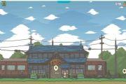 Tsuki月兔冒险酒吧攻略:怎么去酒吧喝酒?[多图]
