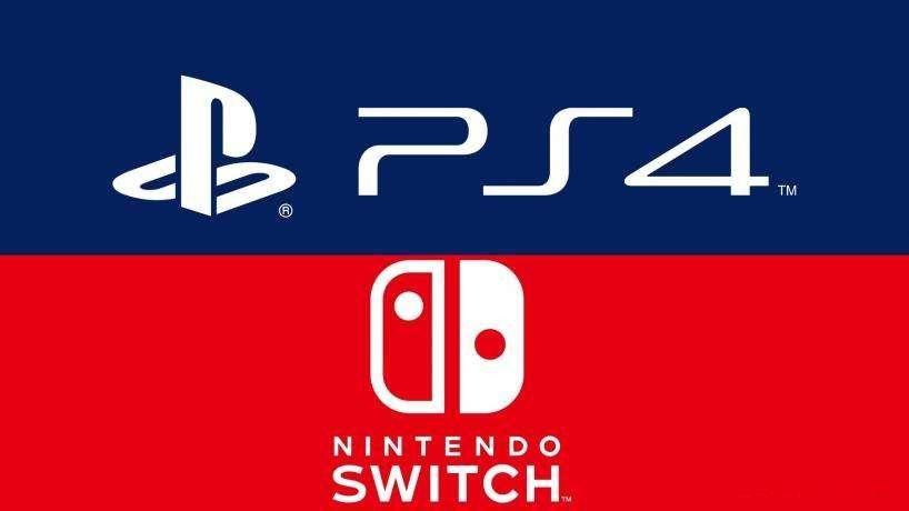 2019年任天堂将超越索尼成全球最大游戏机厂商[多图]