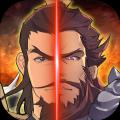 策魂三国游戏官方网站下载正式版 v1.0