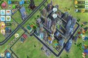 """模拟城市我是市长评测:让你过一回""""市长""""瘾[多图]"""