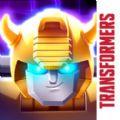 Transformers极速大黄蜂安卓版