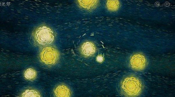 我们相距十万光年游戏评测:穿越光年的唯美爱恋[多图]图片2