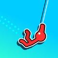 Stickman Hook手游