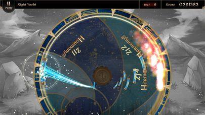 Lanota安卓汉化完整版版免费游戏下载地址(拉诺塔)图2: