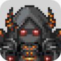 远古灭绝中文游戏手机版(Ancient Genocide) v1.0.2