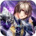 梦想猎人手游官方网站下载最新版 v1.1.56.0