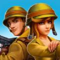 陸戰英雄官方網站