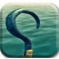 木筏求生2安卓官方版游戏下载 v1.7