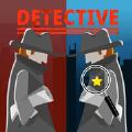 侦探来找茬最新版