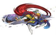 侍魂胧月传说12月3日正式上线 月光、剑、侍魂与来了[多图]