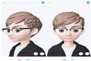 霸榜超过一周的Zepeto:是社交还是游戏?[多图]