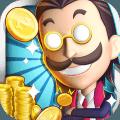 金币大富翁游戏