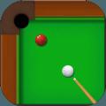 迷你台球正式版游戏下载 v1.0.1