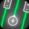 激光超载手机游戏官方版下载 v1.0.3