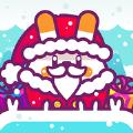 兔子jump官方网站