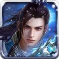 刀剑乾坤官方网站下载安卓最新版 v1.0