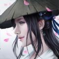 新仙魔九界游戏官方网站下载正式版 v1.0