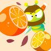 别放过一个水果手机游戏正式版下载 v1.0