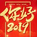 2019新年年签小程序
