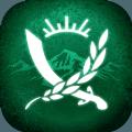 反叛公司正版游戏完整攻略手机版 v1.0