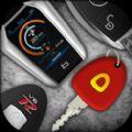 法拉利声浪模拟器app