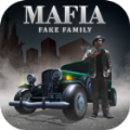 Mafia Fake Family中文版