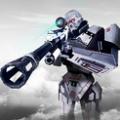 机器人狙击正式版