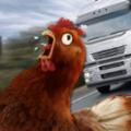 终极公鸡模拟器中文版