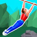 Flippy Gymnast安卓版
