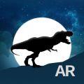 恐龙乐园AR官方版