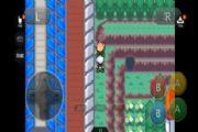 口袋妖怪究极绿宝石NPC道具大全:各定点NPC道具一览[多图]