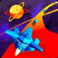 Space Colors空间色彩官方版