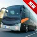 欧洲巴士模拟2019无限金币